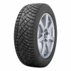 195/60R15 88T NITTO Therma Spike