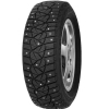 185/60R15 88T GOODYEAR UltraGrip 600