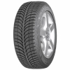 195/60R15 88T GOODYEAR UltraGrip Ice +