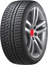 245/50R18 104V HANKOOK Winter I*Cept Evo 2 W320