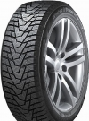 215/65R16 102T HANKOOK Winter i*Pike RS 2 W429