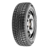 195/60R14 86T HANKOOK Winter I*Cept RS W442