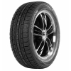 215/65R15 96Q HANKOOK Winter I*Cept W605