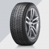 215/65R16 102T HANKOOK Winter I*Cept iZ 2 W616