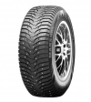 205/55R16 91T MARSHAL WinterCraft Ice WI31