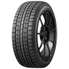 215/45R17 87Q ROADSTONE WINGUARD ICE