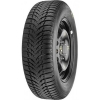 155/70R13 75T KUMHO WinterCraft WP51