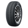 175/70R13 82T NEXEN Winguard Ice+