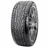 225/55R16 99W MAXXIS MA-Z3 Victra