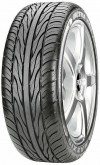 195/50R15 86V MAXXIS MA-Z4S Victra