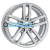 ATS 6,5x16/5x112 ET50 D57,1 Antares Polar Silver