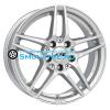 ATS 8x19/5x112 ET38 D66,5 Mizar Polar Silver