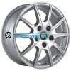CrossStreet 6x15/4x98 ET32 D58,6 CR-04 SF