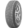 215/55R17 ROADSTONE WINGUARD WINSPIKE TK
