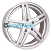 Neo 6,5x16/5x108 ET50 D63,4 660 Silver