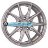 Neo 6,5x16/5x114,3 ET45 D66,1 676 Silver