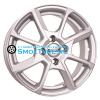 Neo 6x15/4x100 ET38 D67,1 538 Silver