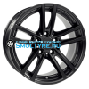 Rial 7x16/5x112 ET52 D66,5 X10 Racing Black