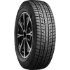 235/55R18 100Q ROADSTONE WINGUARD ICE SUV