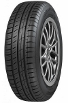 175/70R13 82T CORDIANT Sport 2