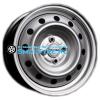 Trebl 5x13/4x98 ET29 D60,1 42B29C Silver