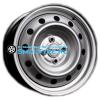 Trebl 6,5x16/5x139,7 ET40 D98,6 X40030 Silver