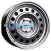 Trebl 6x15/5x139,7 ET40 D98,6 64G48L Silver P